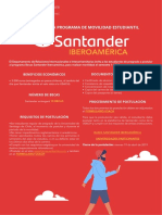 Santander Ib 1-2019 1
