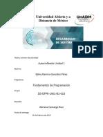 DFPR_ATR_U1_EDGP.docx