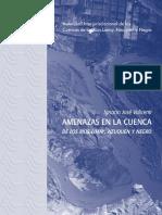 128306524-Limay-y-Neuquen.pdf
