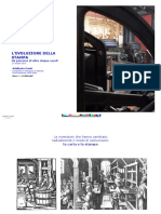 Resumen Papel imprenta .pdf
