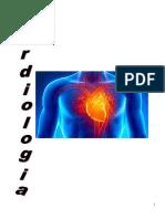 Cardiologia Mara da stampare.pdf