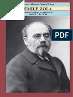 Harold_Bloom_Editor_Emile_Zola_Blooms_Modern_Critical_Views__2004.pdf