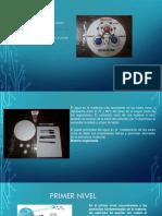 RivasTellez_Enrique_M14S1_materia organizada.pptx