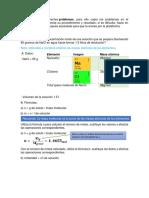 RivasTellez_Enrique_M14S2_ Calcularenmoles.docx