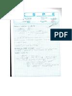 Prueba_Control_Digital_Primera_Unidad.docx