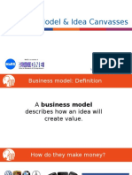 2.-Business-Model-Idea-Canvases-PPT_NB.pptx