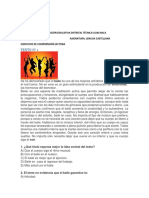 EJERCICIOS LENGUA CASTELLANA.docx