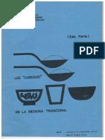 14. Los Curiosos en la Med. Trad. 2da. Parte.pdf