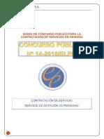 Bases_CP142018__Servicio_de_dotacion_de_personal_20180925_190231_569 (1).docx