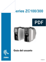 Zc100 Zc300 Userguide Es