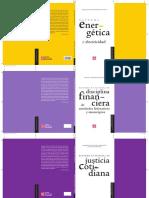 Reformas Estructurales_forros Para Maquetas