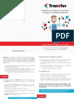 Guia_r.pdf