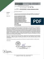 Oficio-Multiple-N°-041-2018-DIR-UGEL01-SJM-JASGESE-E-CONEI-05-03-18.pdf