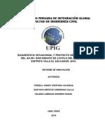 3.-guia-de-informe-final-1 (1).pdf