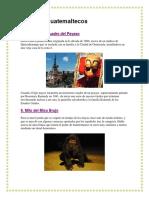 10 Mitos Guatemaltecos.docx
