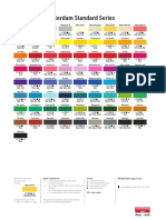 Amsterdam pro series of colors.pdf