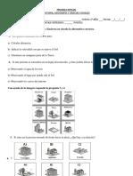 prueba 2° historia.docx