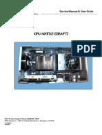 280158690-CPU3-2-Service-Manual-and-User-Guide.pdf