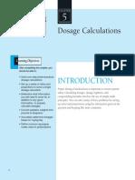 Dosage Cal.pdf
