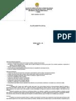 Planejamento Anual Lingua Portuguesa 1 ano 2018.docx