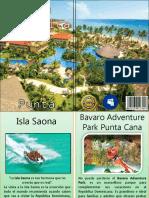 guia turistica.pptx