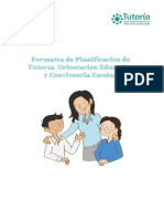 PLAN DE TUTORIA 2019- 5°B.docx
