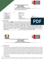 1.PSICOLOGIA-II (3).docx