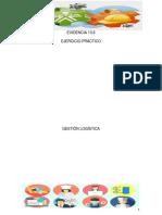 EVIDENCIA 13.6 EJERCICIO PRACTICO.docx