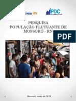 Relatório-População-Flutuante-Mossoró-2015.pdf