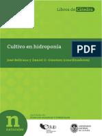Cultivo en hidroponía.pdf