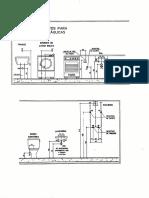 Altura Dos Pontos Para Instalação Hidráulica
