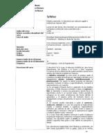 1c5db963-c83c-42e7-92a4-9d97ec601032.pdf