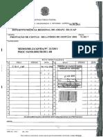 idSisdoc_3079151v2-73 - 45147886-1.pdf.pdf
