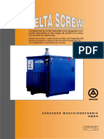 BLOWER DELTA-SCREW-pdf.pdf