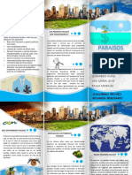 PARAISOS FISCALES.docx