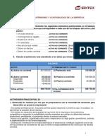 Proceso Integr Activ Comer-solucionario UD1.PDF (1)
