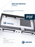 MANUAL Mantto soplador  AERZEN DELTA Screw Generation 5_ES (2015).pdf