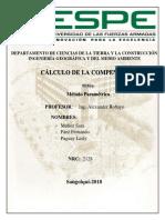 _AJUSTE ALTURA AULA M. PARAMETRICO.docx