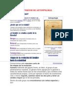 EXPOSICION DE ANTROPOLOGIA.docx