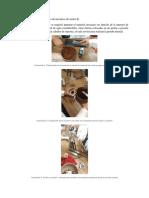 Procedimiento_Metodología práctica 3 de suelos.docx