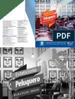 ESTETICISMO PELUQUERO-1.pdf