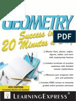 GeometrySuccess20-4e.pdf