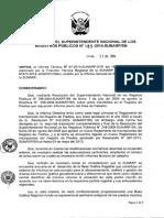RES 189-2014-SN.pdf