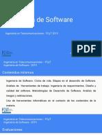 Analisis de Modelos Circuitales I - Pueyo Marco (1)