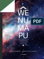 Wenumapu Astronomía y Astrología Mapuche- Gabriel Pozo Menares, Margarita Canio Llanquinao
