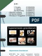 Hiperemesis Gravidarum Kel. 34_(1)