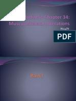 Ped MS Ch 34 part 1 canvas.pptx