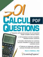 501_Calculus_Questions.pdf