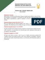Marzo-2019-ciclo-C Moniicones y oración universal.docx