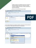Incidencia_1000003447_Anticipos_con_Retencion v.2.docx